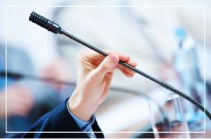 Sigortacılık Kapsamında Değerlendirilecek Faaliyetler ve Mesafeli Akdedilen Sigorta Sözleşmeleri Hakkında Yönetmelik